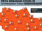 capture-perkembangan-covid-19-di-kabupaten-tuban.jpg