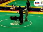 capture-video-atlet-malaysia-tendang-lawan_20180827_101951.jpg