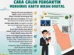 cara-calon-pengantin-mengurus-kartu-nikah-digital.jpg