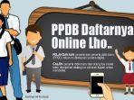 cara-daftar-ppdb-sma-online-2020.jpg