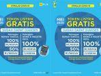 cara-klaim-token-gratis-dari-pln-bulan-mei-2020.jpg