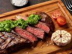 cara-membuat-steak-daging-sapi-kurban-ala-restoran.jpg