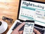 cara-mudah-membeli-tiket-pesawat-via-online.jpg