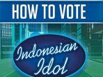 cara-vote-peserta-indonesian-idol.jpg
