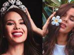 catriona-gray-sabet-mahkota-miss-universe-2018-intip-nih-5-potretnya-yang-anggun-dan-elegan.jpg