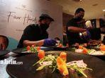 chef-chandra-yudasswara-dan-chef-agustinus.jpg