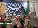 children-wow-day-gerindra-jatim-198.jpg