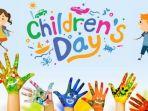 childrens-day-hari-anak-nasional_20180723_104134.jpg