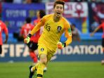 cho-hyun-woo-menjadi-man-of-the-match-korea-selatan-saat-taklukan-jerman-di-piala-dunia-2018_20180628_134815.jpg