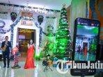 christmas-tree-lighting-di-vasa-hotel-surabaya-acara-pohon-natal-ilustrasi-natal.jpg
