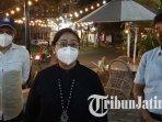 city-manager-citraland-surabaya-nada-putri-mengklarifikasi-video-viral-g-walk-langgar-ppkm.jpg