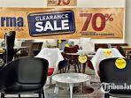 clearence-sale-informa-royal-plaza-surabaya.jpg