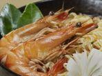 cobain-yuk-yumyum-thai-grilled-chicken-rasa-ayam-panggang-pedas-thailand-dari-ajinomoto-indonesia.jpg