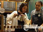coffe-talk-d-journal-coffe-pakuwon-mall-surabaya-senin-172019.jpg