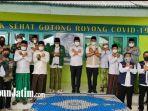 compok-sehat-gotong-royong-covid-19-bangkalan.jpg
