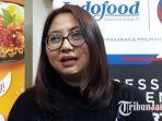 consumer-activation-manajer-pt-indofood-sukses-makmur-tbk-irma-prianti_20180213_163646.jpg