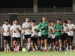 coret-2-nama-shin-tae-yong-panggil-5-pemain-baru-ke-tc-timnas-indonesia.jpg