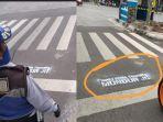 coretan-vandalisme-bernada-kritikan-di-kota-malang.jpg