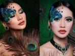 creative-makeup-look-yang-merefleksikan-burung-merak-ala-makeup-artist-asal-gresik-fanny-gian.jpg