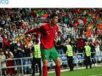 cristiano-ronaldo-cetak-3-gol-dalam-6-menit-portugal-atasi-luksemburg.jpg