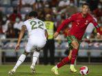 cristiano-ronaldo-dalam-pertandingan-portugal-vs-irlandia-pada-partai-kualifikasi-piala-dunia-2022.jpg