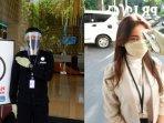 crown-prince-hotel-saat-pandemi.jpg