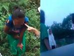 cuplikan-video-kekerasan_20180313_145529.jpg