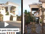 curhat-cowok-tinggal-di-rumah-6-hektar-ngos-ngosan-ke-garasi-videonya-viral.jpg