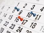 cuti-bersama-cuti-lebaran-hari-libur-nasional-kalender.jpg