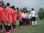 daftar-22-pemain-timnas-u16-indonesia-untuk-uji-coba-lawan-uea.jpg