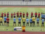 daftar-30-pemain-timnas-u-19-indonesia-tc-ke-kroasia.jpg