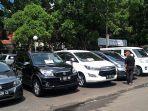 daftar-harga-mobil-bekas-hatchback-dan-city-car.jpg