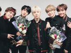 daftar-lengkap-pemenang-seoul-music-awards-2019-bts-bawa-pulang-piala-daesang.jpg