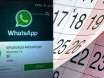 daftar-lengkap-ponsel-yang-tak-bisa-gunakan-whatsapp-pasca-1-februari-2020-punyamu-termasuk.jpg