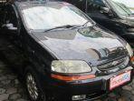 daftar-mobil-bekas-murah-harga-rp-50-jutaan.jpg