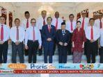 daftar-nama-12-wakil-menteri-di-kabinet-indonesia-maju-yang-resmi-diumumkan-presiden-jokowi.jpg