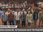 daftar-saksi-tim-prabowo-sandiaga-di-sidang-sengketa-pilpres-2019-di-mk.jpg
