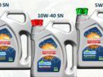 daihatsu-genuine-oil-dgo-dengan-kemasan-baru-berkapasitas-35-liter.jpg