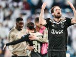 daley-blind-ajax-amsterdam-vs-real-madrid-4-1-liga-champions.jpg