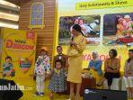 dancow-iya-boleh-camp-royal-plaza-ussy-sulistiawati_20180901_172608.jpg