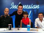 daniel-mananta-saat-masih-menjadi-host-indonesian-idol.jpg
