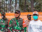 danrem-081dsj-madiun-kolonel-inf-waris-ari-nugroho-sekda-kabupaten-nganjuk-m-yasin.jpg