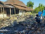 dapur-rumah-suweno-yang-ludes-terbakar-di-desa-sidomulyo-kecamatan-mantup.jpg