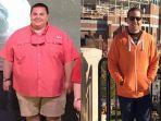 dara-sarshuri-turunkan-berat-badan-81-kg-dalam-10-bulan.jpg