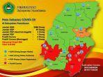 data-peta-sebaran-covid-19-di-kabupaten-pamekasan.jpg