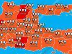 data-resmi-dari-satgas-covid-19-yang-menyeret-lamongan-kembali-ke-zona-merah.jpg