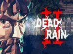 dead-rain-2-tree-virus-game-offline-di-android.jpg