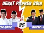debat-pilpres-2019-jokowi-maruf-amin-dan-prabowo-subianto-sandiaga-uno.jpg