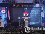 debat-publik-ketiga-pilkada-ponorogo-2020-sugiri-sancoko-bambang-tri-wahono.jpg