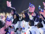 defile-kontingen-malaysia-asian-games-ke-18-tahun-2018_20180822_122011.jpg